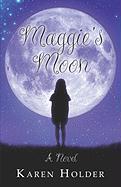 Maggie's Moon als Taschenbuch