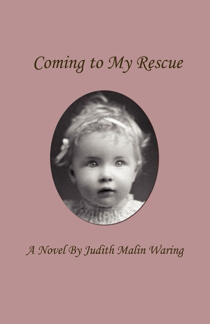 Coming to My Rescue als Taschenbuch