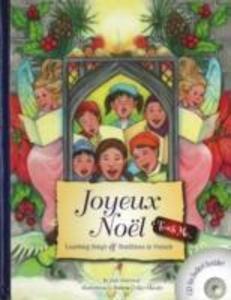 Joyeux Noel als Buch