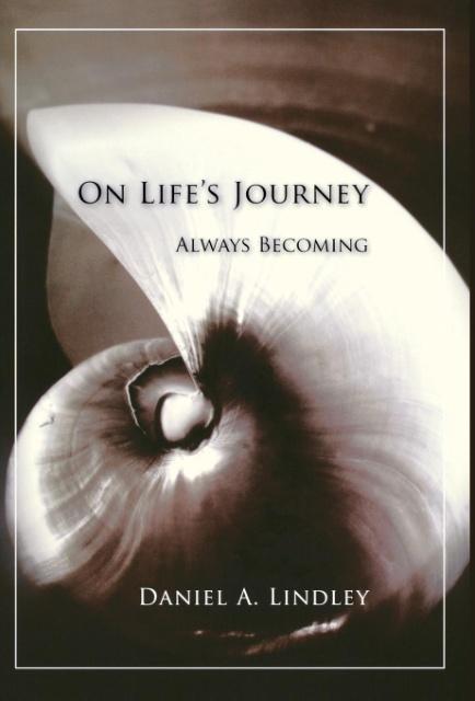 On Life's Journey als Buch (gebunden)