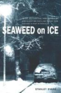 Seaweed on Ice als Taschenbuch