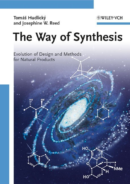 The Way of Synthesis als Buch (kartoniert)