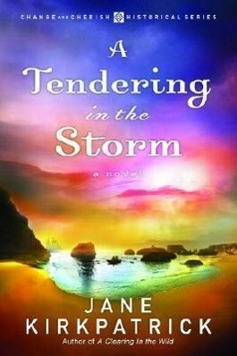 A Tendering in the Storm als Taschenbuch