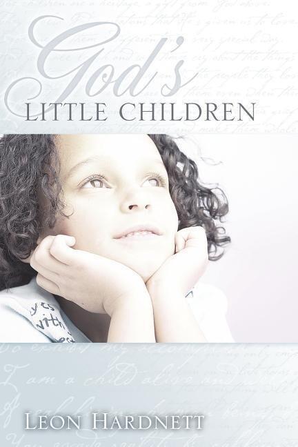 God's Little Children als Taschenbuch