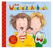 Das Wackelzahnbuch