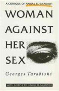Woman Against Her Sex als Taschenbuch
