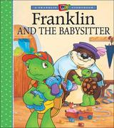 Franklin and the Babysitter