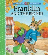Franklin and the Big Kid