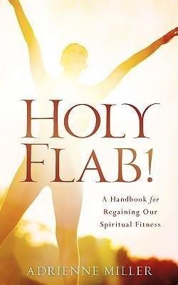 Holy Flab! als Taschenbuch
