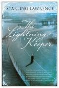 The Lightning Keeper als Taschenbuch