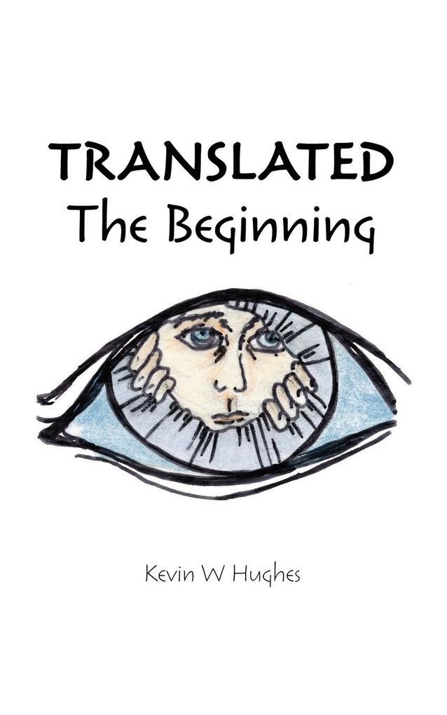 Translated als Taschenbuch