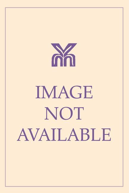 A Very British Subject als Taschenbuch