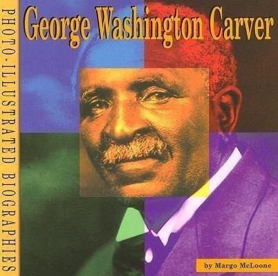 George Washington Carver als Taschenbuch