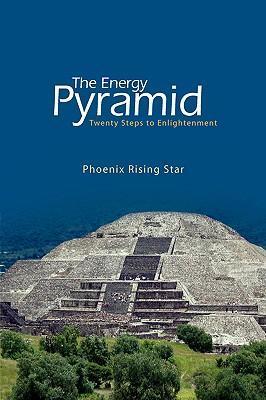 The Energy Pyramid als Buch (gebunden)