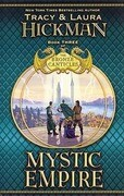 Mystic Empire