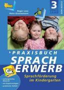 Praxisbuch Spracherwerb 3