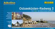 Bikeline Ostseeküsten-Radweg 3. Polen