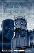 The Three Impostors and Other Stories: Vol. 1 of the Best Weird Tales of Arthur Machen