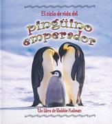 El Ciclo de Vida del Pinguino Emperador