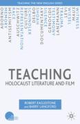 Teaching Holocaust Literature and Film