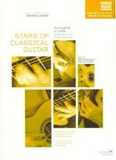 STARS OF CLASSICAL GUITAR 2