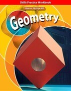 Geometry: Skills Practice Workbook