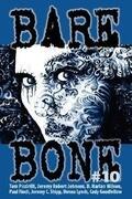 Bare Bone #10