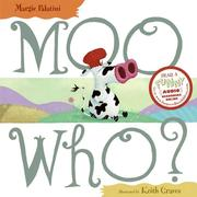 Great Source Summer Success Reading: Read Aloud Book 2 Moo Who?