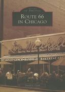 Route 66 in Chicago