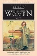 Unmarried Women: Stories