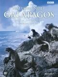 Naturwunder Galapagos - Inseln, die die Welt veränderten