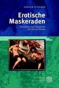 Erotische Maskeraden