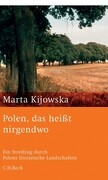 Polen, das heißt nirgendwo