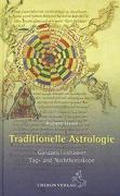 Traditionelle Astrologie