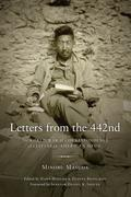 Letters from the 442nd