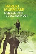 Der Elefant verschwindet