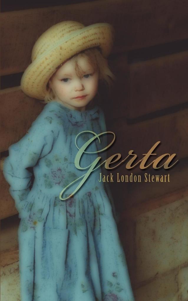 Gerta als Taschenbuch