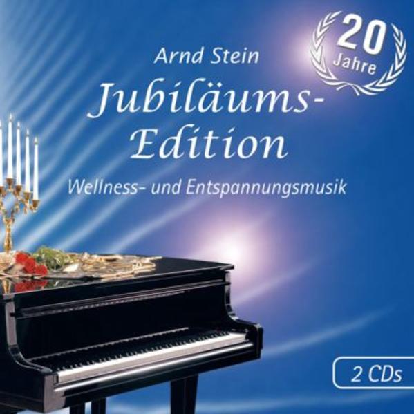 Jubiläums-Edition als Hörbuch CD