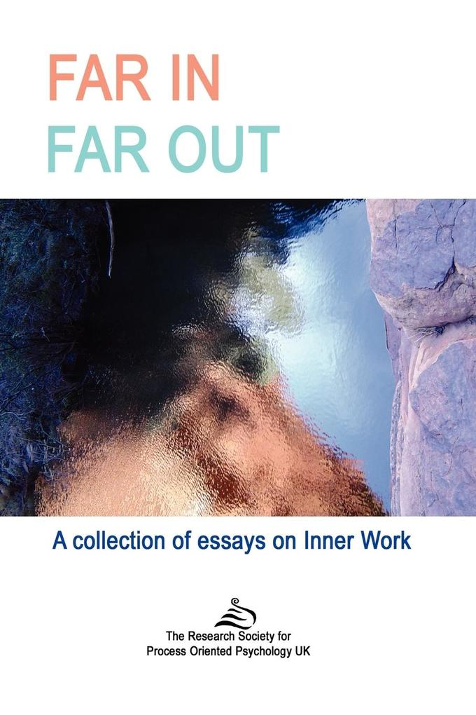 Far In Far Out als Taschenbuch