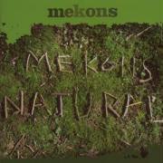 Natural als CD