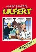 ULFERT als Buch (kartoniert)