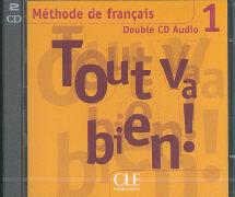 Tout Va Bien! 1 als CD