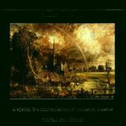 ADAGIO II/A SPECIAL COLLECTION als CD