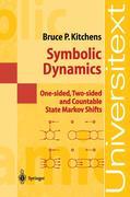 Symbolic Dynamics
