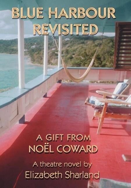 Blue Harbour Revisited als Buch (gebunden)