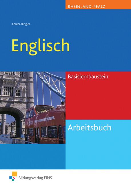 Englisch / Englisch für Rheinland Pfalz als Buch (kartoniert)