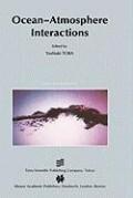 Ocean-Atmosphere Interactions