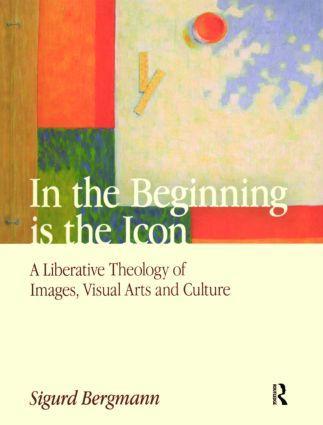 In the Beginning is the Icon als Buch (gebunden)
