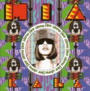 Kala als CD