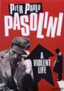 A violent life als Taschenbuch
